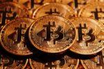 Обмен электронных денег